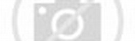 IS NOT ANTI - GOVT, BUT IS ANTI CORRUPTION