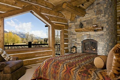 shocking rustic lodge cabin home decor decorating ideas gallery in living room rustic design ideas shocking curtains for picture windows decorating ideas