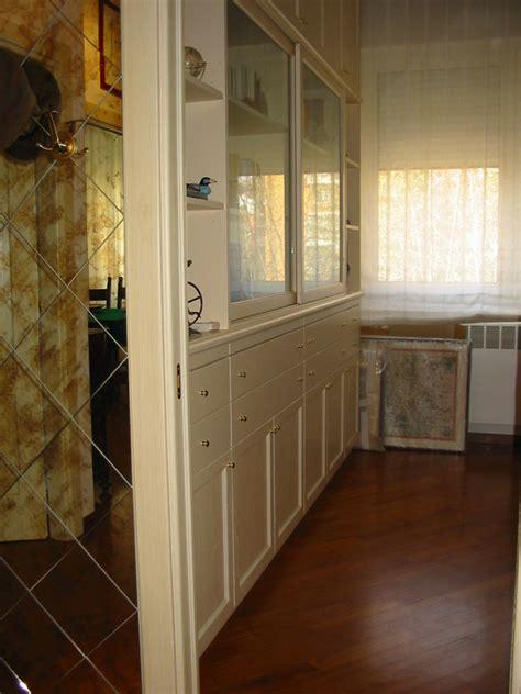 mobili su misura bologna armadi cucine moderne bagni su misura bologna modena