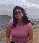 Desi Actress Pictures: Doodhwali Aunties Big Milk Tanks