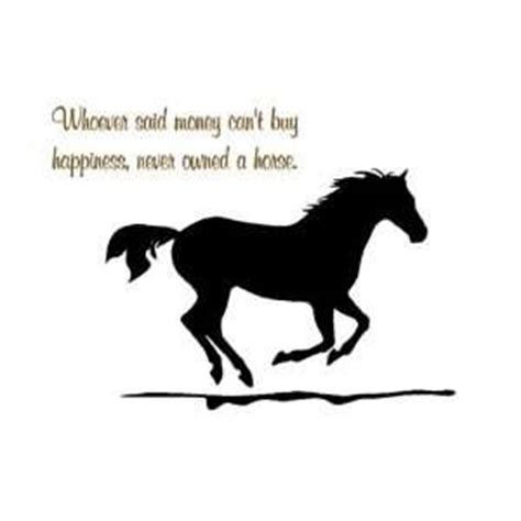 printable horse quotes horse people quotes quotesgram