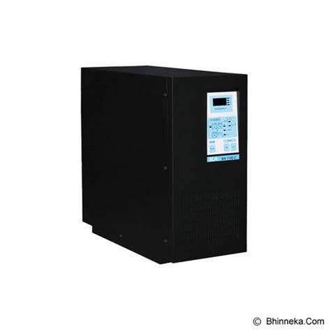Stabilizer Ica Frc2000 Harga Murah jual ica 1100c ups power backup stabilizer genset