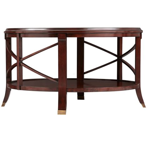 bombay heritage pavilion coffee table reviews design