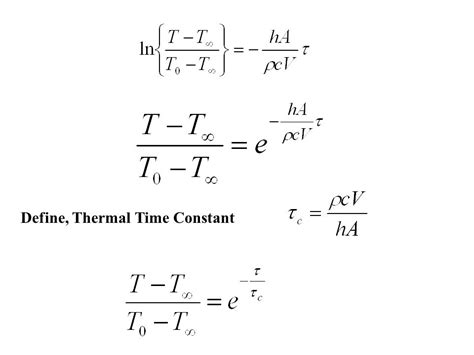 thermal time constant of resistor thermal time constant of resistor 28 images thermal time constant thermal time constant