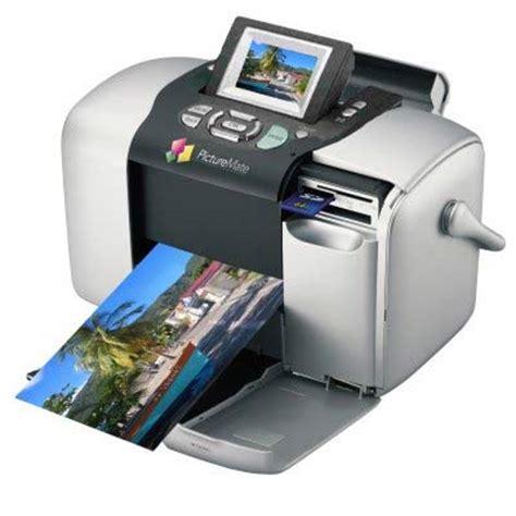 Tondeuse Automatique 879 by Epson Picturemate 500 Test Complet Imprimante Les