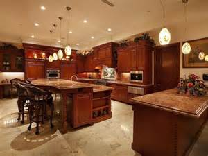 ideas white cabinets native home garden small antique kitchen appliances with white wooden cabinet and mosaic