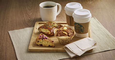 Handcrafted Beverages Starbucks - purchase starbucks handcrafted beverage get 1 coffee