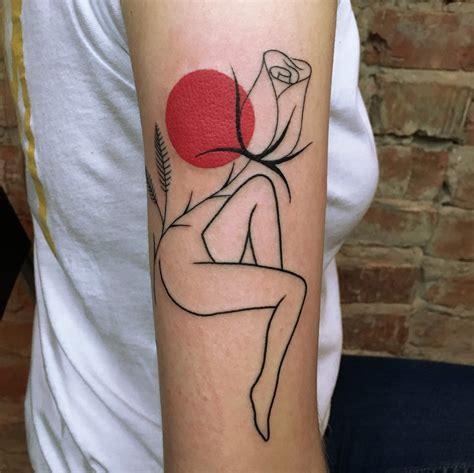 harmony tattoo finding harmony tattoos by mariusz trubisz scene360