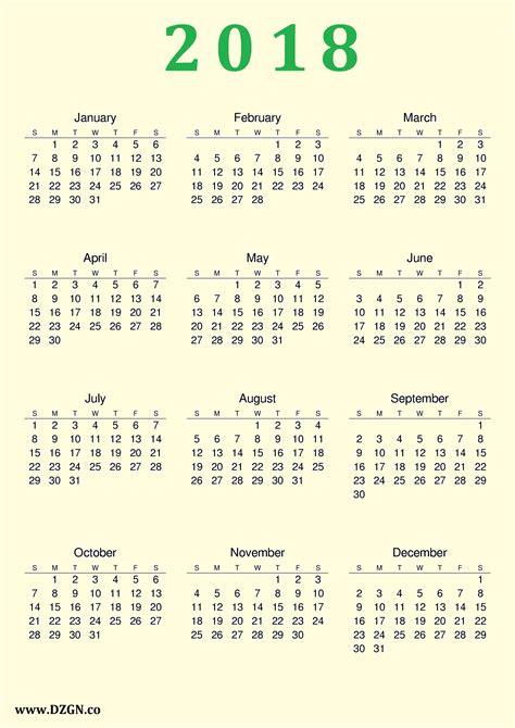 printable calendar 2018 pakistan 2018 calendar hd calendar online