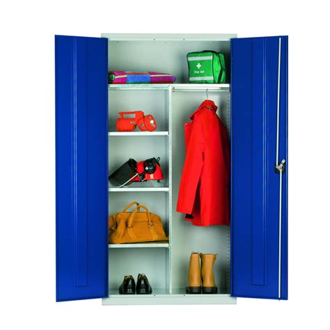 photo equipment storage cabinet outdoor ppe storage cabinet archives oberlinheadwaters com