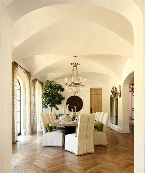 chic california designs study