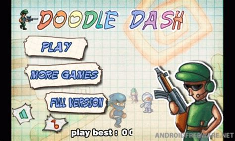 doodle run free doodle dash free android apps android freeware
