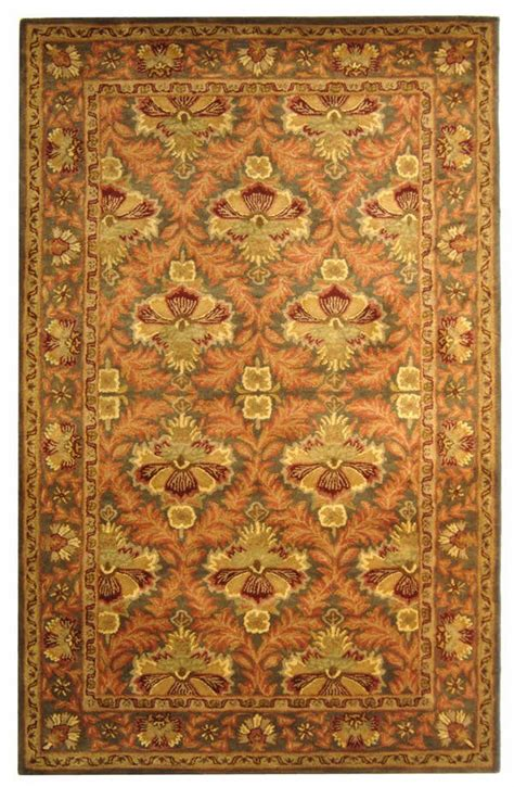 Area Rugs Direct Safavieh Antiquity At 54 Rugs Rugs Direct