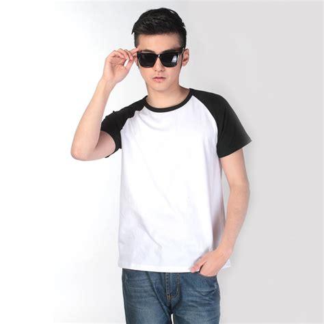 baju olah raga baju olahraga mesh pria o neck size l 85302 t shirt