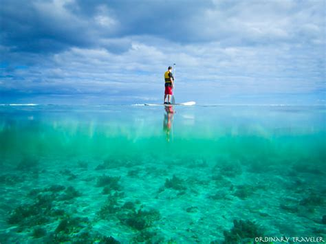 mauritius travel info and travel guide tourist mauritius travel tips tricks when to go where to stay