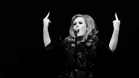 Image result for Adele