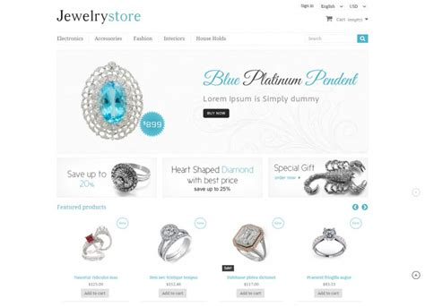 9 free jewelry design templates images jewelry design