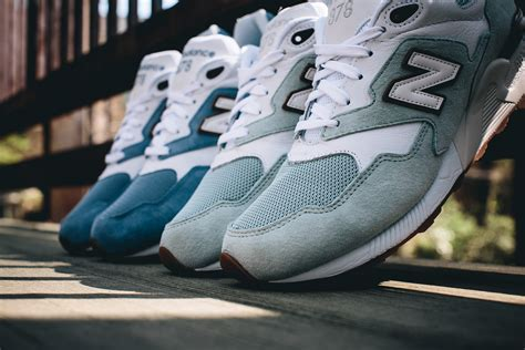 Original Bnwb New Balance 878 Bluegreywhite new balance 878 pastel pack springshealthclub co uk