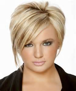 Short hairstyles related keywords amp suggestions short hairstyles