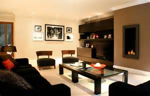 30 paint color ideas for living room walls 2013 dark paint color