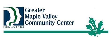 Mvcc Acceptance Letter community center accepting nominations for community