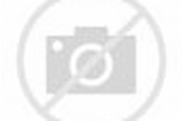 Meditation Forest River