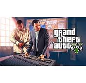 Are You Looking For The GTA Online Heists Guide If So Click Here