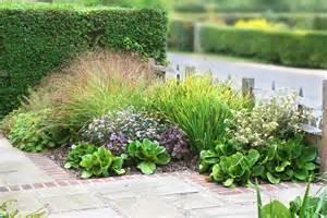 Displaying 13 gt images for back garden designs