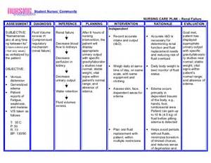 Photos of Example Of Nursing Care Plan For Acute Pain