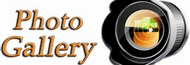 Logos Photography Galleries