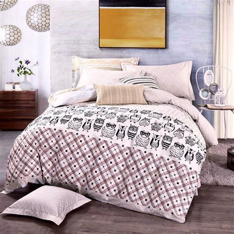 top 28 nerdy comforter sets top 28 nerdy comforter