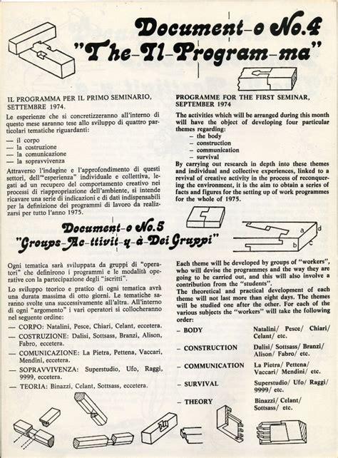 bf forniture ufficio global tools bulletin no 1 1973 1974 beta tools
