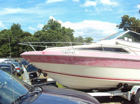 sea ray boats with cabin sea ray 21 ft aft cabin v6 boat with trailer seville 21