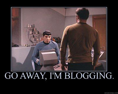 Blog Memes - how to make money with a blog fast without affiliate cpa