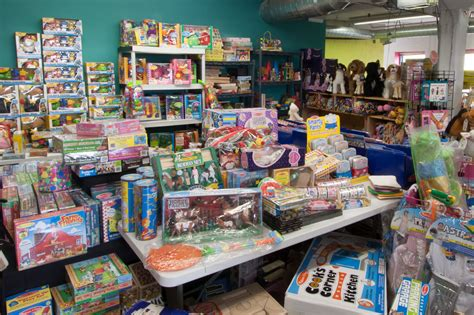Selling Handmade Items In A Store - supply stores in chicago for diy and craft projects