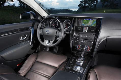 renault sm7 interior описание renault sm7 vq35 se a t 2012