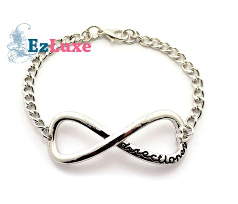 one to infinity one direction infinity bracelet one direction infinity