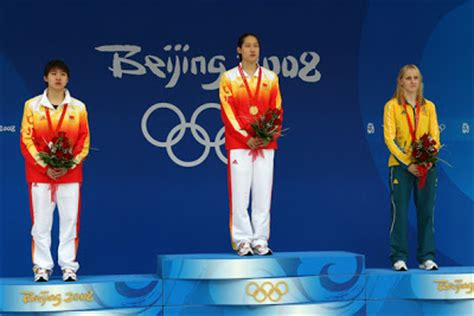 london olympics medal ceremony: why do bronze and silver