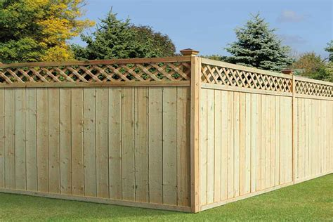 top 28 best privacy fence material 301 moved