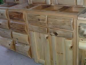Rustic Kitchen Cabinet Doors by Barndominium Kitchen Joy Studio Design Gallery Best Design