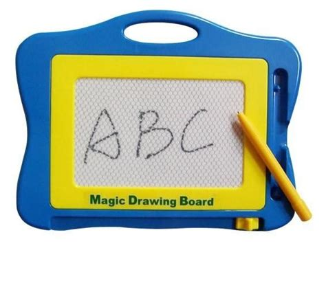 Drawing Magnetic Board china magnetic drawing board mr 2015a china magnetic
