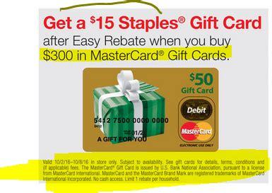 Virtual Gift Cards Mastercard - deal geekery we find great deals for you