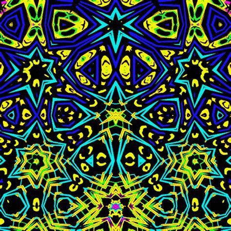 ilusiones opticas weed quot h quot opticas ilusiones 243 pticas y flipante