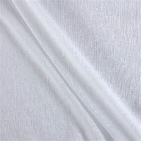 gauze fabric curtains island breeze gauze white discount designer fabric