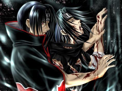 imagenes perronas de naruto itachi vs sasuke naruto shippuden wallpapers naruto