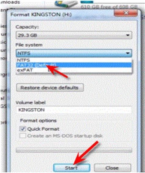 cara mengubah data videomax ke data biasa mengunakan aplikadi anonytun cara mengganti paketan dari videomax ke flash dengan