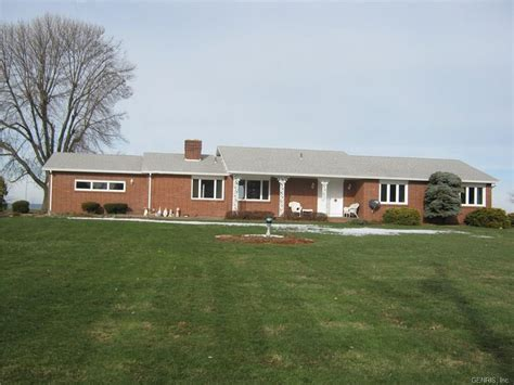 Wayne County New York Property Records 275 Lake Rd Ontario Ny 14519 Realtor 174