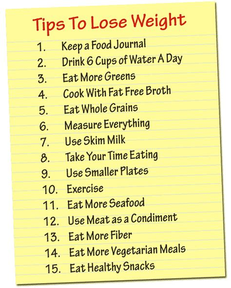 Losing Weight For Your Big Day by All About S Things Best Diet Plan For 7 Days Weight