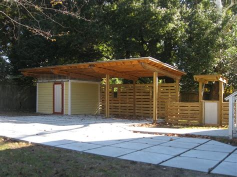 Carport And Shed by Pdf Diy Shed Carport Designs Rosella Bird House