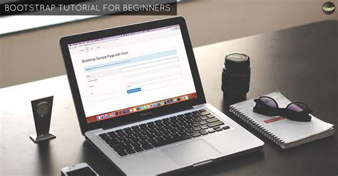 bootstrap tutorial for beginners step by step bootstrap tutorial for beginners step by step guide